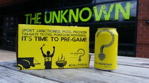 unknown_cans