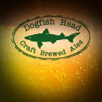Dogfish Head Hires New VP of Sales