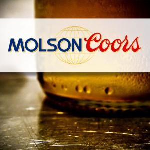 MolsonCoors_970