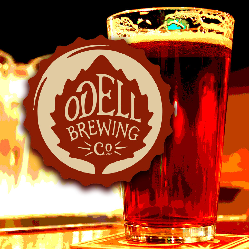 odell brewing tops tamarron consulting u0026 39 s craft survey