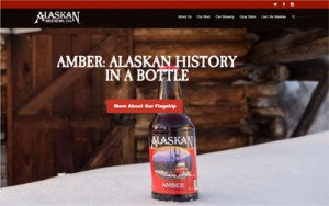 alaskan_website