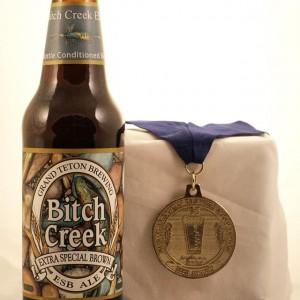 bitch_creek