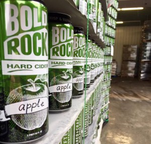 bold_rock_can