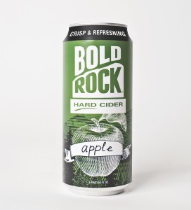 bold_rock_cans
