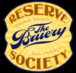 bruery_reserve_society