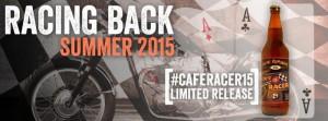 cafe racer 5