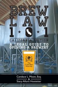 craft_beer_CA_law