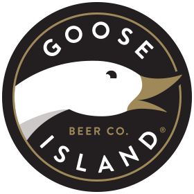 goose_logo