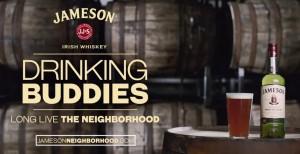 jameson_drinking_buddies