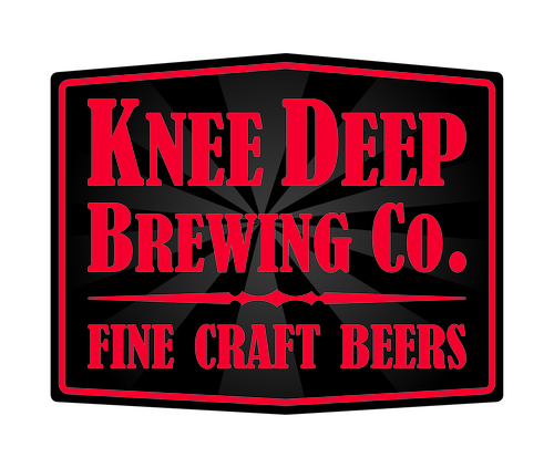 knee_deep_brewing