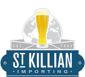 st_killian