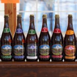 Logsdon Farmhouse Ales Founder Plans to Sell Stake, Retire