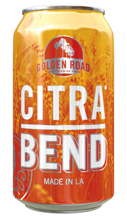 Citra_Bend