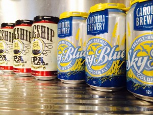 Close-Up-Cans-on-Brewhouse-1-600x450