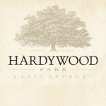 Hardywood Park to Build $28 Million Brewery Project