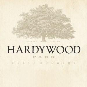 HardywoodPark_970