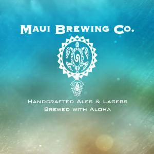 Maui.970