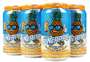 Mr-Pineapple-6-pack-angle-dry