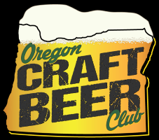 OR_craft_beer_club