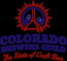 colorado_brewers_guild