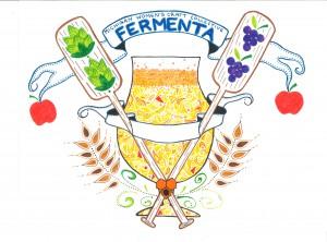 fermenta
