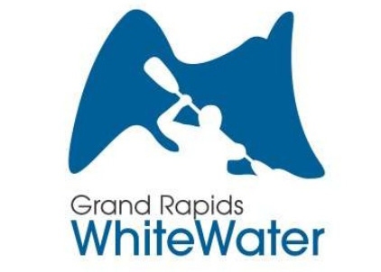 http://grandrapidswhitewater.org/ - sponsoring Brew Talks Michigan 2015