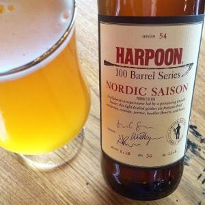 harpoon_nordic_saison