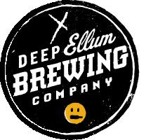 logo-deep-ellum-brewery-company