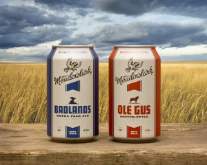 meadowlark_brewing_cans