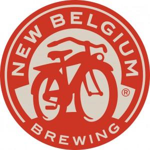 new_belgium