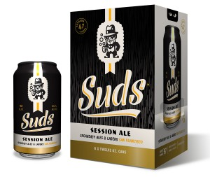 suds_session_ale_speakeasy