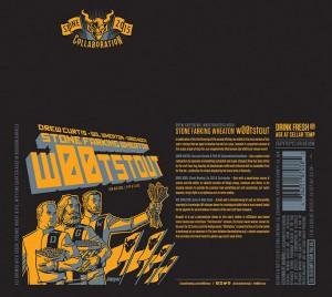 w00tstout_label_web