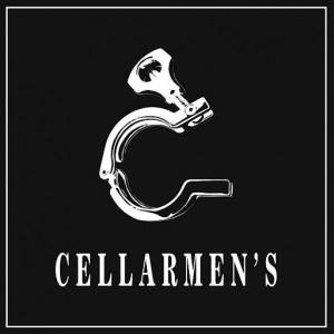 cellarmens