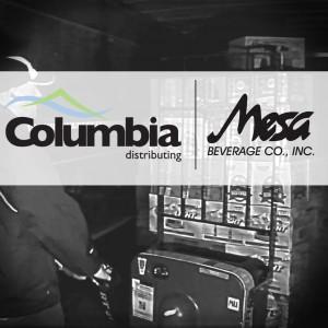 ColumbiaMesa