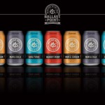Ballast Point Set to Launch Ready-to-Drink Canned Cocktails
