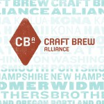 Craft Brew Alliance Shares Preliminary 2015 Results