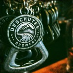 Deschutes Eyeing Virginia for Possible East Coast Brewery