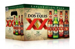 dos_equis_exploration_pack