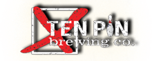 ten_pin_brewing