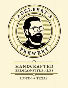 adelberts_brewing