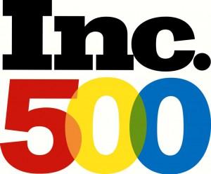 inc500_large