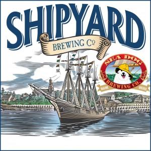 Shipyard-Seadog_970