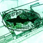 Dogfish Head's Rehoboth 'Restaurant Campus' to Open in 2017