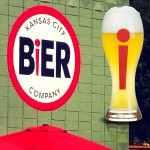 Kansas City Bier Announces $1.5 Million Expansion