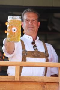 steve holle kc bier