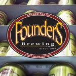 Founders Expands Distribution to New Mexico