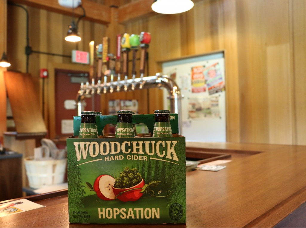 woodchuck_hopsation