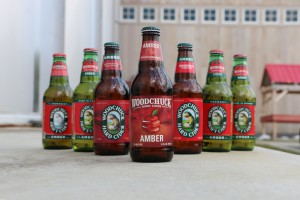 woodchuck_old_new