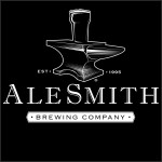 AleSmith Expands Distribution to Chicago
