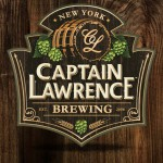 Captain Lawrence Expands to Massachusetts
